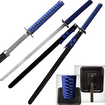 Amazon.com: Teenage Mutant Ninja turtles-leo de Katana ...