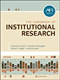 The Handbook of Institutional Research