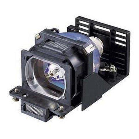 Lampara proyector Sony VPL-CH350 / VPL-CH355