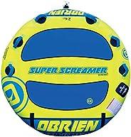 O'Brien Super Scre
