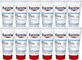 Eucerin Creme Skin Calming 1 Ounce (12 Pieces) (30ml)