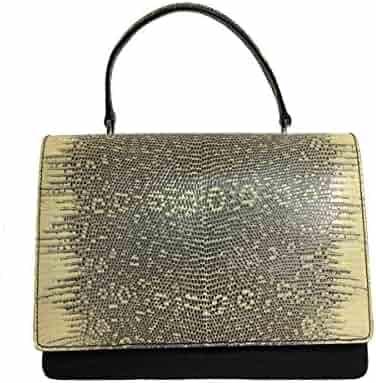 1515d25d328c Shopping Satchels - Handbags   Wallets - Women - Clothing