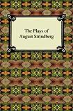 The Plays of August Strindberg, August Strindberg, 1420939238