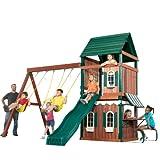 Swing N Slide Newport News