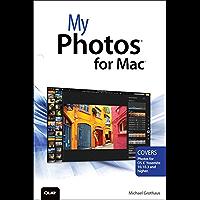 My Photos for Mac (My...)