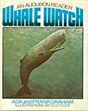 Whale Watch, Ada Graham and Frank Graham, 0440095069