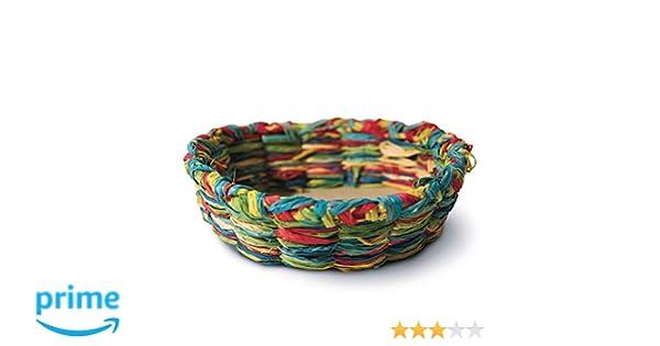 Classroom Basket Kit Makes 30 baskets!