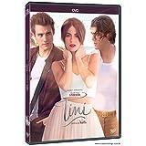 DVD Tini Depois de Violetta