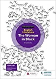 WJEC Eduqas GCSE English Literature Set Text Teacher Guide: The Woman in Black by Victoria Peers (2015-06-26)