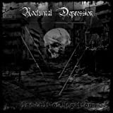 The Cult Of Negation by Nocturnal Depression