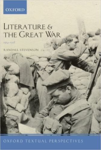 Literature-and-the-Great-War,-1914-1918-[electronic-resource]