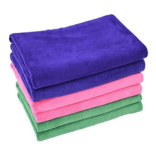 jml-super-soft-microfiber-bath-towel-super-absorbent-non-slip-yoga-towels-fitness-towel-sports-towel