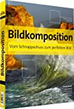 img - for Bildkomposition book / textbook / text book