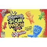 Maynards Sour Patch Kids Candy, 100 Grams