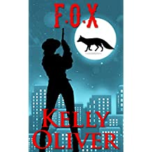 Amazon kelly oliver books biography blog audiobooks kindle fox a jessica james mystery jessica james series book 3 fandeluxe Gallery