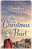 The Christmas Pearl by Dorothea Benton Frank front cover