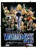 wwe.wrestlemania 12