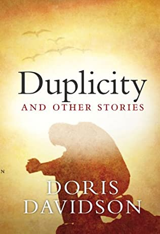 book cover of Duplicity and Other Stories