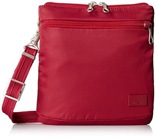 Turn Messenger Bag Into Camera Bag - 9