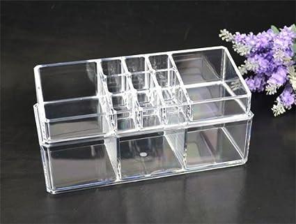 Beauty Acrylic  product image 2