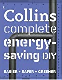 Complete Energy - Saving DIY, Albert Jackson and David Day, 0007266723