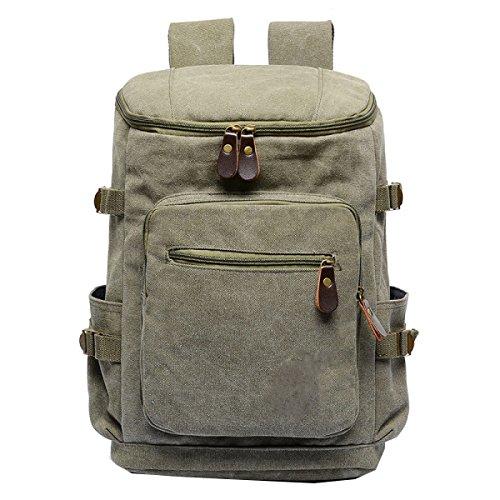 Shoulder Shoulder Retro Bag Shoulder Retro Travel Laidaye Travel Bag Laidaye Travel Laidaye Retro qnUzwH