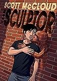 """The Sculptor"" av Scott McCloud"
