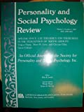 Lay Theories : Their Role in the Perception of Social Groups, , 0805897143