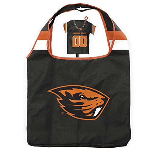 NCAA Oregon State University Bag in Pouch