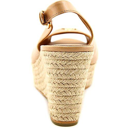 Sandalo Da Barca Da Donna