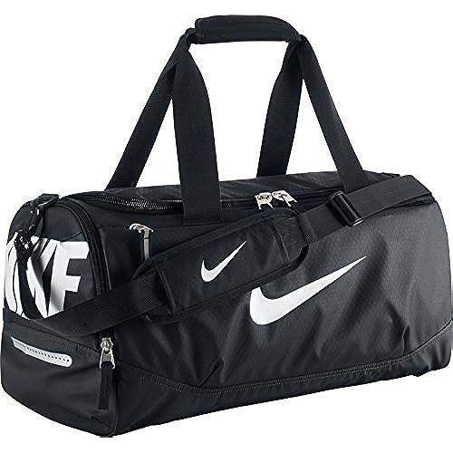 Nike Team Training Max Air MED Black White BA4895 001 SIZE MISC