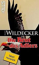 Die Brut des Adlers (Tatort Hunsrück)