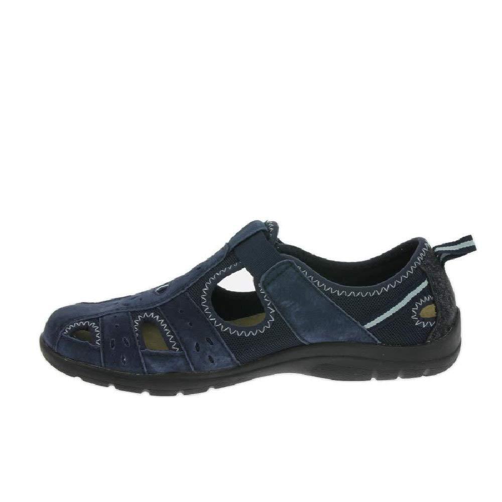 71ce9e05 Earth Spirit Cleveland Shoes: Amazon.co.uk: Shoes & Bags
