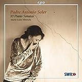 10 Piano Sonatas