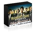 ルーズヴェルト・ゲーム <ディレクターズカット版> Blu-ray BOX&#8221; style=&#8221;border: none;&#8221; /></a></div><div class=