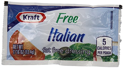 kraft-fat-free-italian-salad-dressing-04375-ounce-single-serve-pouches-pack-of-200