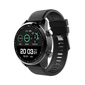 Prom-note Bluetooth 4G Reloj teléfono Inteligente Smartwatch ...