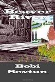 Beaver River, Bobi Sextun, 1492845698