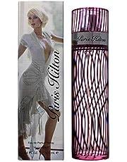 Paris Hilton by Paris Hilton for Women - Eau de Parfum, 100ml