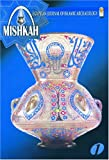 Mishkah, Supreme Council of Antiquities Staff, 9773059103