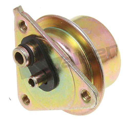 Walker Products 255-1000 Fuel Injection Pressure Regulator