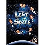 Lost in Space - Season 2, Vol. 1 by CBS Television