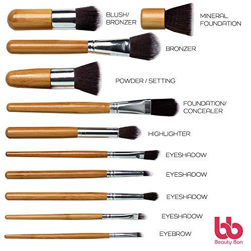 Buy affordable makeup