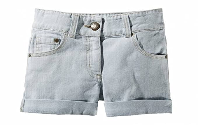 jeans mädchen 134 140
