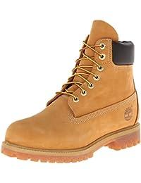 """Men's 6"""" Premium Waterproof Boot"""