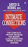 img - for Intimate Connections book / textbook / text book