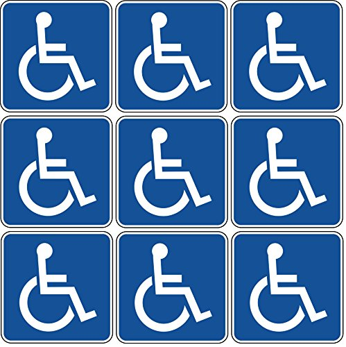 handicap accessories for cars - 3