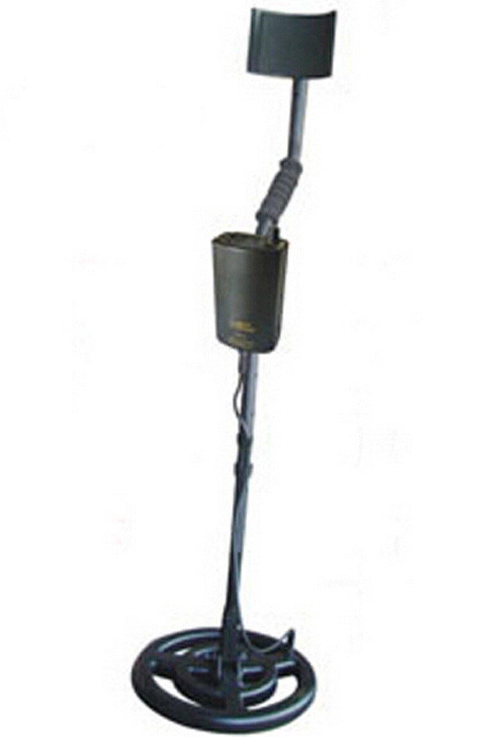 Smart Sensor AR944 U-Metalldetektor