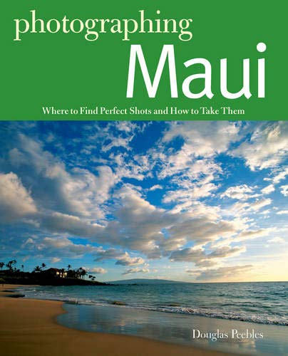 This series provides invaluable advice by regional experts and master photographers on where to find the most stunning sites at their peak and how to shoot them. Voted over a dozen times as the best island in the world by the readers of Conde Nast Tr...
