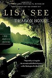 Dragon Bones: A Red Princess Mystery (Red Princess Mysteries)